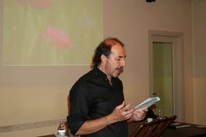 Giancarlo Sala