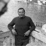 Mario Ferrario