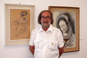 Emanuele Brivio