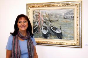 Gabriella Bianchi