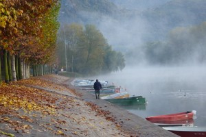 Poesia d'autunno
