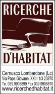 http://www.ricerchedhabitat.it