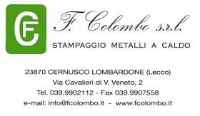 http://www.fcolombo.it