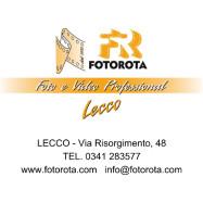 http://www.fotorota.com