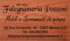 http://www.falegnameriapozzoni.it/