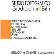 http://www.giudicianni.it