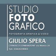 http://www.giuliospera.com