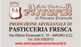 http://anticapasticceriaviscardi.it/