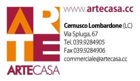 http://www.artecasa.cc