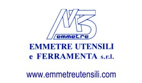 http://www.emmetreutensili.com