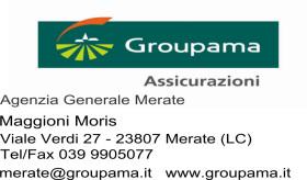 http://www.groupama.it/
