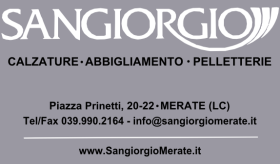 http://www.sangiorgiomerate.it