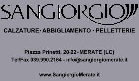 http://www.sangiorgiomerate.it