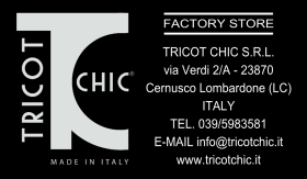 http://www.tricotchic.it