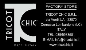 http://www.tricotchic.it