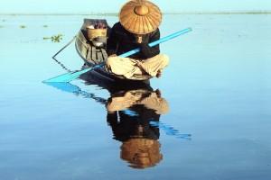 Segnalata: Francesca Salice - Titolo: Chi dorme non piglia pesci