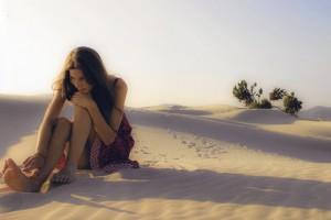 Segnalato: Joshua Adamoli - Titolo: Infiniti granelli di sabbia
