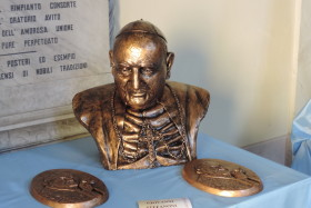 Giovanni Stefanoni