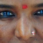 Pushkar - Rajasthan