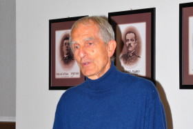 Dario Mozzanica