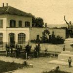 Parco Rimembranze_1 2140x1356_1