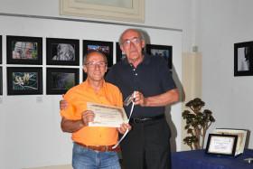 Mauro Corneo