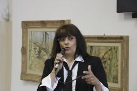 Dottoressa Annalisa Sala