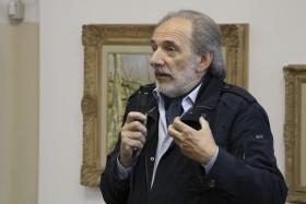 Fernando Massironi