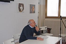 Giuseppe Gironi